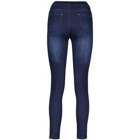 Pantalon Hildab - Parisien
