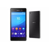 Sony Xperia M5 Nuevo En Caja