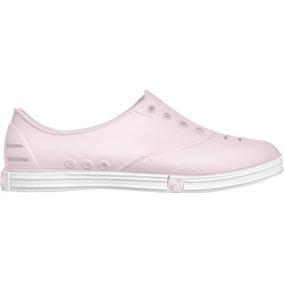 Zapato Dama Niña Diseño Frances Casual Fofo01 Praiaz