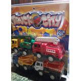 Camião Brinquedo