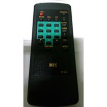Controle Remoto De Parabólica Amplimatic Rp-405 506.