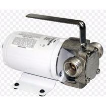 Bomba Franklin Electric Utilitaria (autocebante) 365/12v
