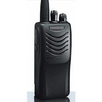 Radio Kenwood Tk2000 Tk3000 Nuevo Vhf Uhf Garantia 3 Años