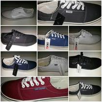 Zapatos Vans Detal Y Al Mayor Somos Tienda
