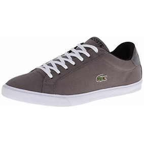 Tenis Manera Del Vulc Fb Dark Grey 13 Us