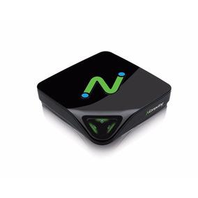 Ncomputing L300 Escritorio Virtual Con Vspace Wdgew10