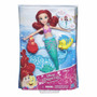 Boneca Ariel Brinca Na Água Princesas Da Disney Hasbro