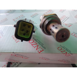 Sensor Oxigeno Gm Spark Daewoo Matiz