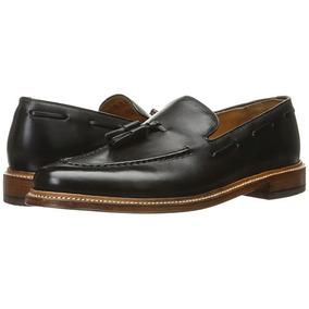Zapatos Florsheim Heritage 4751527