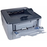Impresora Laser Samsung Red Monocormatica Ml2855nd 28ppm