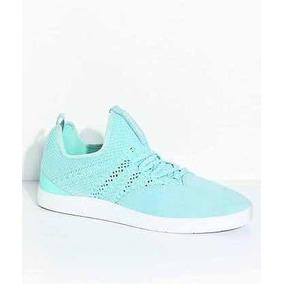 Diamond Shoes Size 9.5us