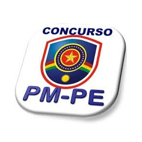 Apostila Para Concurso Pm/bm De Pernambuco