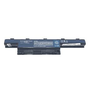 Bateria Para Notebook Acer Aspire 5750 - Lab-4251