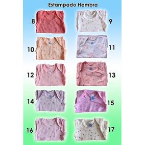 Camiseta Franelilla Almilla Estampada Ovejita Para Bebé