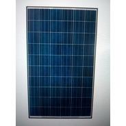 Panel Solar 100 W Policristalino Alta Calidad