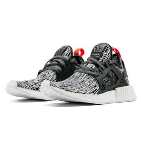 zapatilla adidas 2018