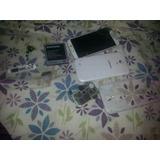Repuesto De Samsung Galaxy S4