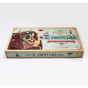 El Switcher