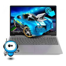 Potente Lenovo Core I5 8va 12 Gb Ram 1tb + Touch + Regalos !