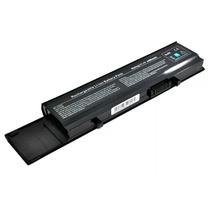 Bateria Dell Vostro 3400 3500 3700 Y5xf9 7fj92 56wh De3500