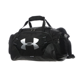 Bolso Under Armour Training Ua Undeniable 3.0 Extra Small Ng