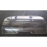 Acrilico De Tablero Ford Escort Ghia Lx Xr3