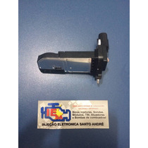 Sensor De Fluxo De Ar S-10 Nova, Captiva, Camaro, Trailblaze