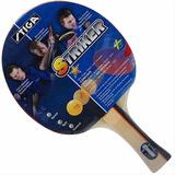Raqueta Striker 1 Estrella Stiga Tenis De Mesa Ping Pong