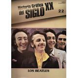 1963 Muerte En Dallas - El Espionaje- Beatles - Catala Roca