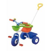 Triciclo Rondi Art. 3075