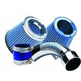 Kit Air Cool Gm Corsa 1.0 Cc 1996 A 2005