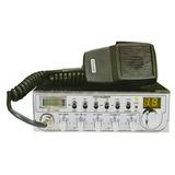 Radio Voyager Px Vr-1140
