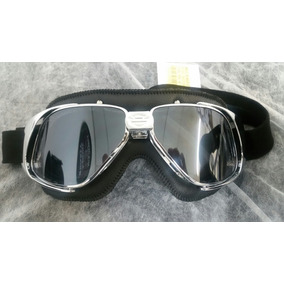 810427ae4390b Labrador Silver Grey - Óculos no Mercado Livre Brasil