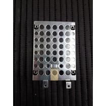 Case Hd Notebook Acer Aspire 5050