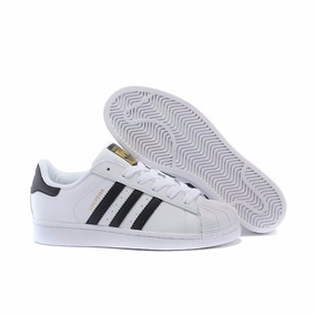 adidas Superstar Origen China En Caja Talle 34 Al 44 Unicas