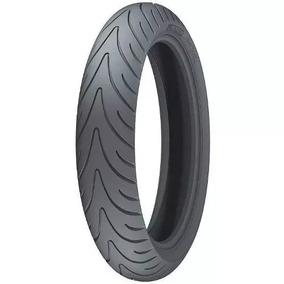 Pneu Dianteiro Michelin 120/70-17 Pilot Road 2 Hornet Cbr R6