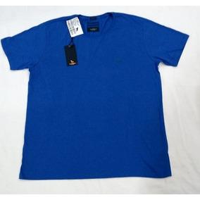 Camiseta Basica Acostamento Original