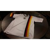 Camiseta Selección Alemana
