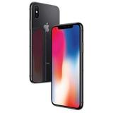 Iphone X 64gb Apple Original S/ Juros Frete Grátis