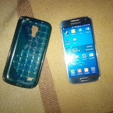 Vendo Galaxy S4 Como Nuevo