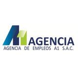 Agencia De Empleo A1 Sac