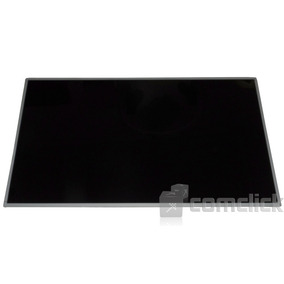Painel Lcd Lc470wxn Tv Lg 47lg50d Original