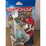 Monopoly Power Pack Rosalina