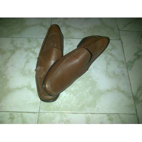 Zapatos Cerere Caballeros