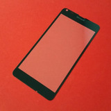 Lente Lumia 640 Dtv Lte Touch Screen Visor Microsoft