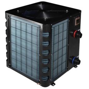 Bomba De Calor 110000 Btu 1 Fase 230 Volts Eco-kal /spa