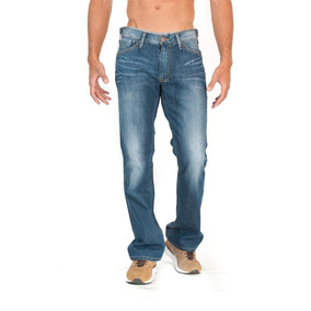 Jeans Caballero Pm201284l142 Bootcut Mp