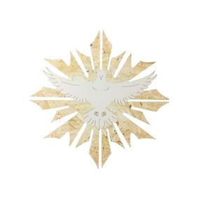quadro divino espirito santo quadros decorativos em espírito santo