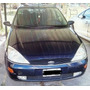 Ford Focus Ghia 2.0 Nafta Full Full Mod 2000