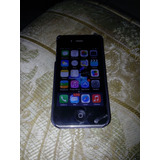 Iphone 4 8gb Funcionando Al 100%